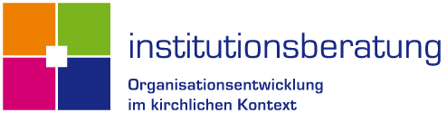 Institutionsberatung